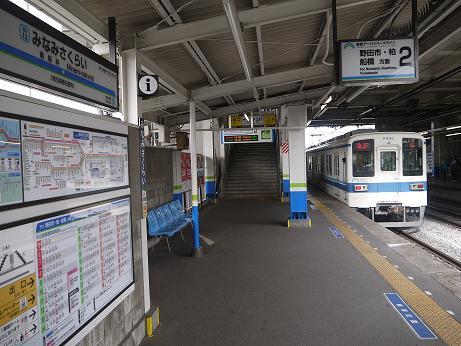 20170601_tobu_line
