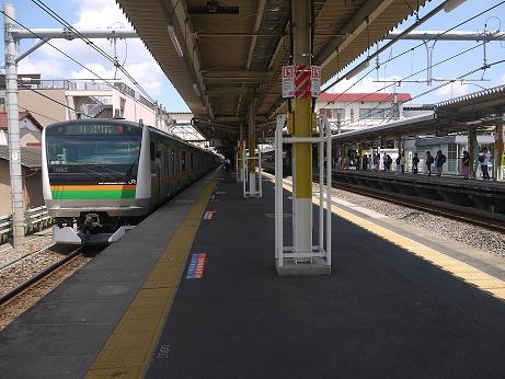 20170602_takasaki_line