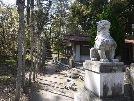 20170616_kaidan