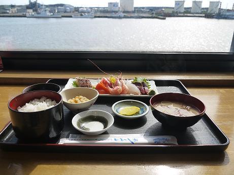 20170622_sashimi_teisyoku_1