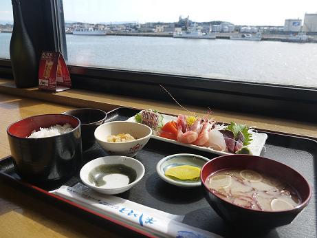 20170622_sashimi_teisyoku_3