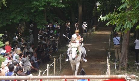 20170625_yabusame_2