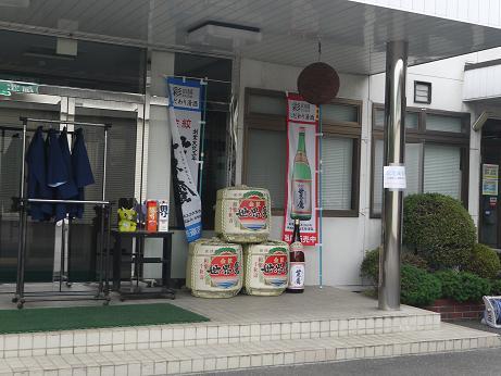 20170705_photo_spot