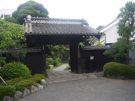 20170705_yashiki