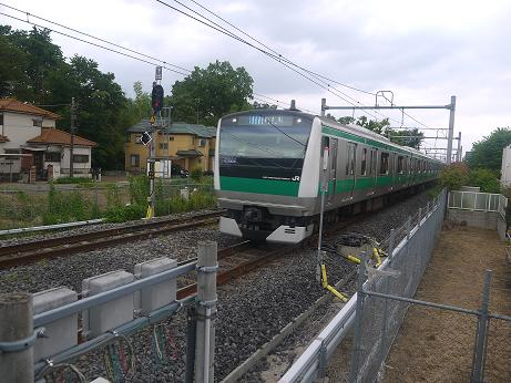 20170707_kawagoe_line_2