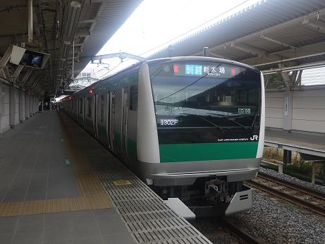 20170707_kawagoe_line_3