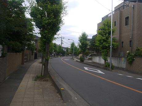 20170707_road_04