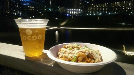 20170722_beer_2