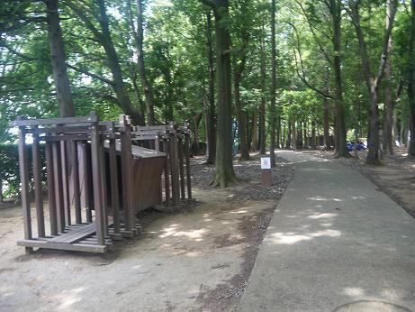 20170728_park_4