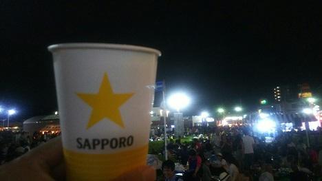 20170803_beer_3