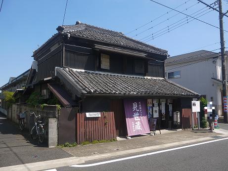 20170811_misekura