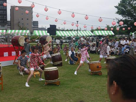 20170814_wadaiko