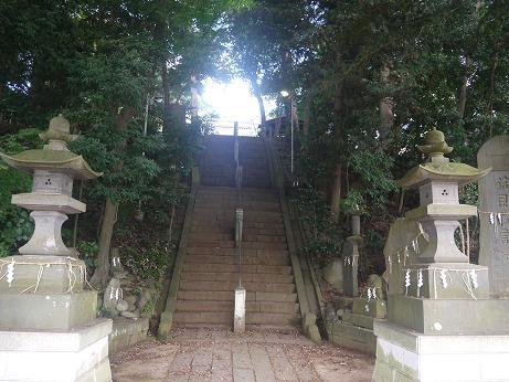 20170816_kaidan