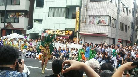 20170828_parade_1
