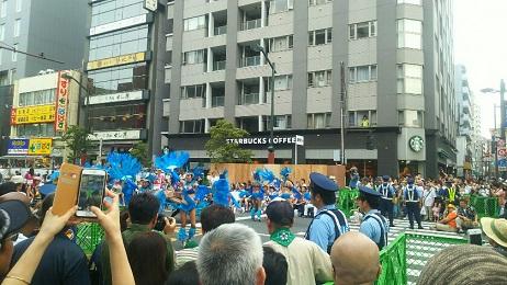 20170828_parade_2