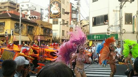 20170828_parade_5
