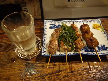 20171011_yakitori