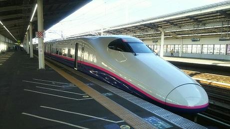 20171117_shinkansen