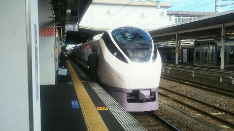 20171120_tokiwa