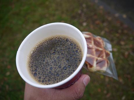 20171121_coffee