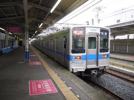 20171121_tobu_line