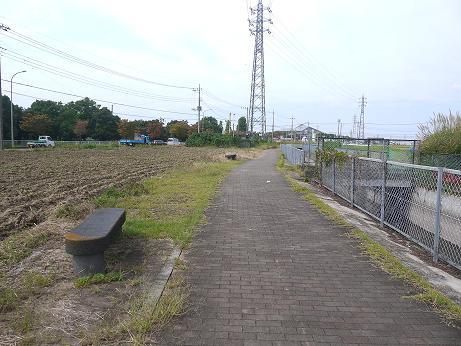 20171122_fureai_road_2