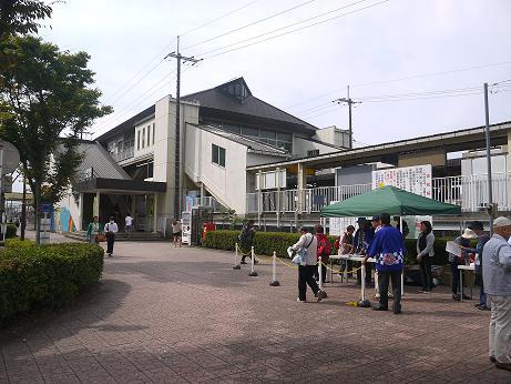 20171122_uketsuke