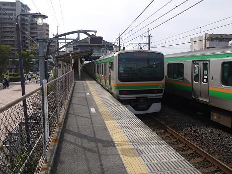 20171122_utsunomiya_line_1