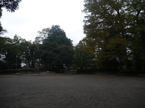20171123_park_3