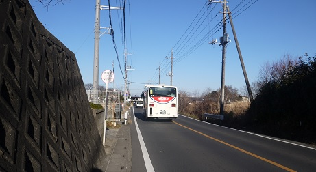 20180115_bus_stop_2