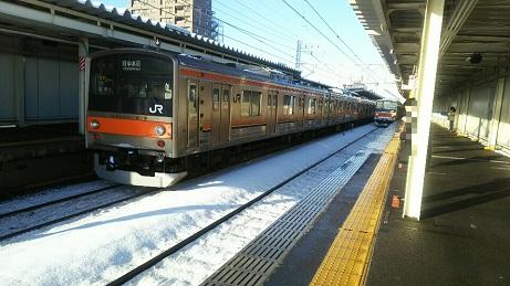 20180124_musashino_line_2