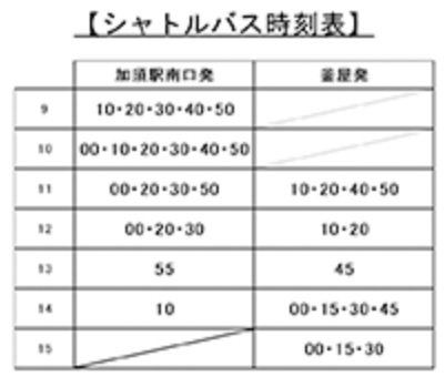 20180311_bus_time_table