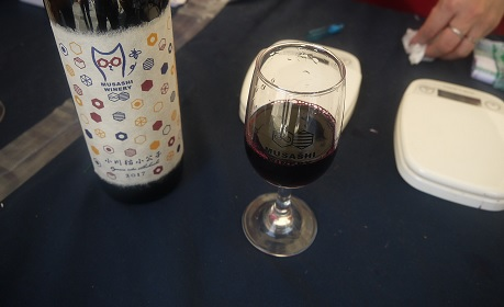 20180501_wine_1