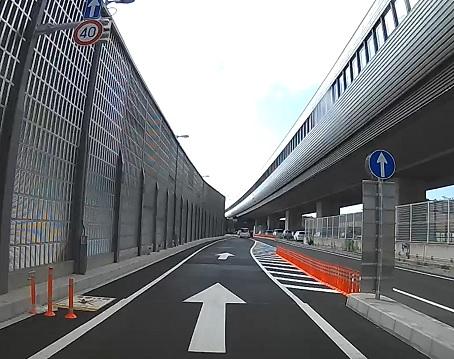 20180604_exit_6