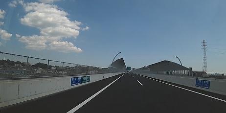 20180608_edogawa