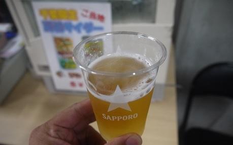 20180628_beer