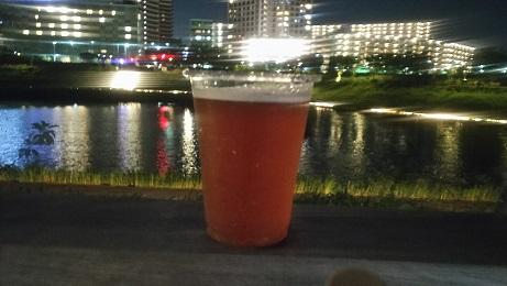 20180721_beer_2