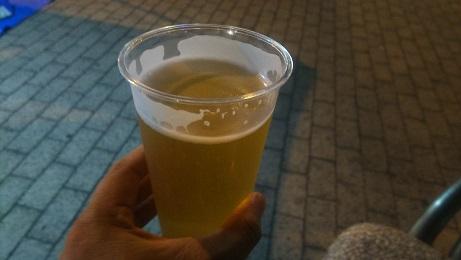 20180729_beer_2
