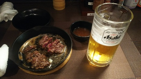 20180831_beer_stake