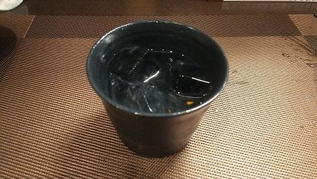 20180831_syoutyuu