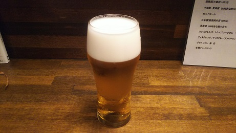 20180901_beer