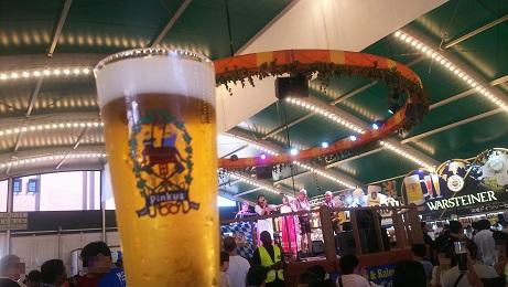 20181008_beer_3