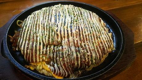 20181101_okonomiyaki_2