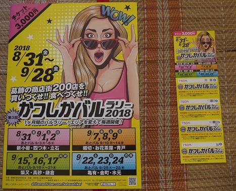 20181102_ticket_2