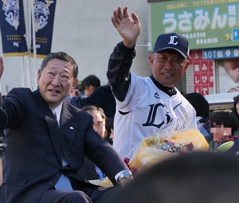 20181124_tsuji_hatsuhiko