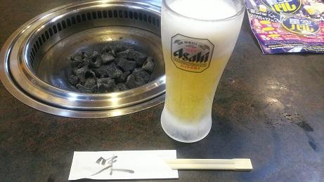 20181220_beer