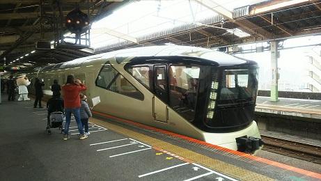 20190216_train_1