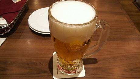 20190621_beer_1