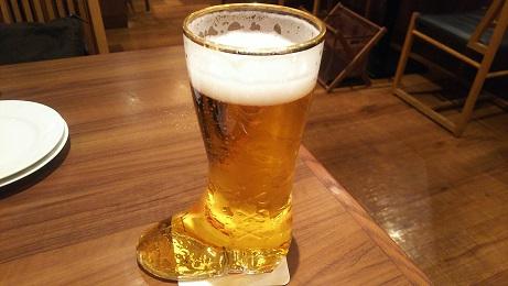 20190621_beer_2