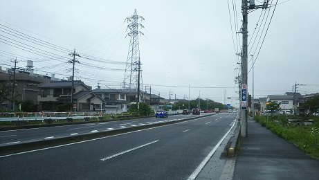 20190719_road_01